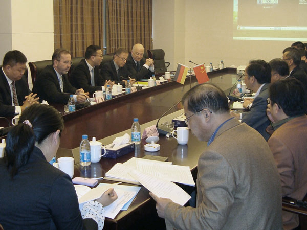 delegationsberatung china grau
